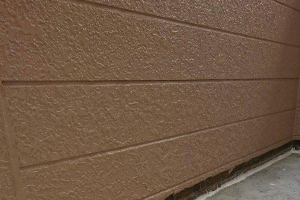 岡山県浅口市 外壁塗装 防水工事 エスケー化研 マイルドSDサーフエポプレミアム エスケープレミアムシリコン ラジカル制御式