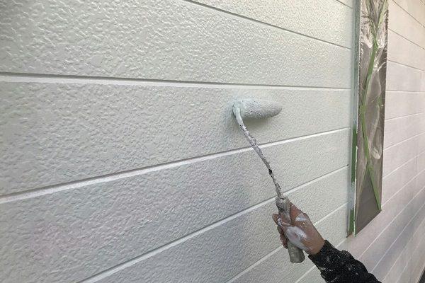 岡山県井原市 外壁塗装 高圧洗浄 光触媒塗料 ピュアコート ピアレックス
