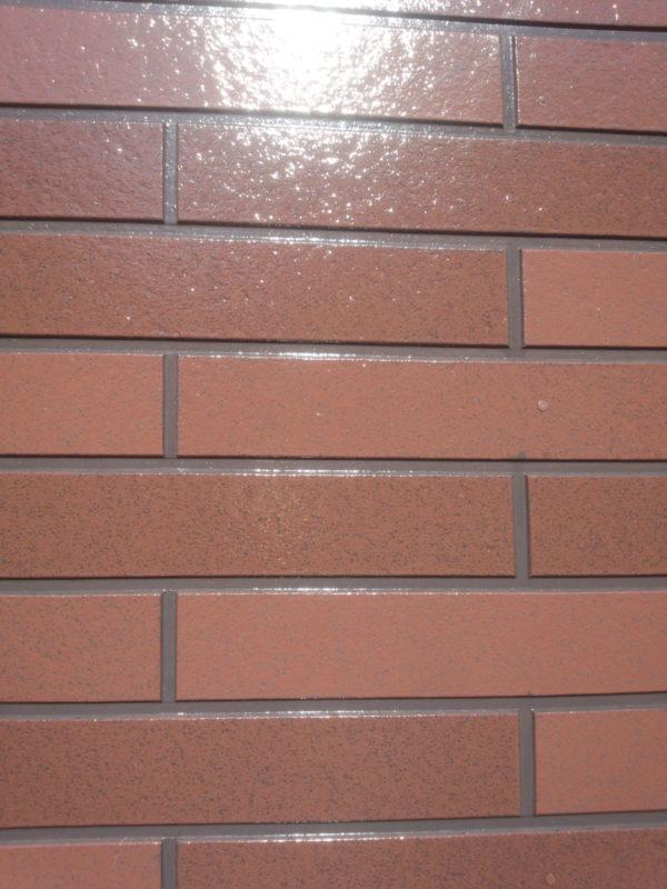 岡山県岡山市 サイディング外壁塗装
