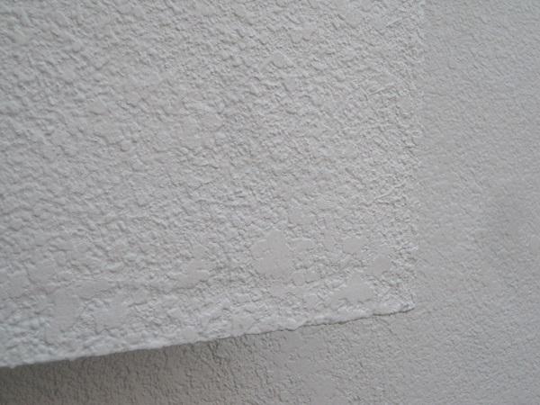 岡山県岡山市 外壁塗装・付帯部塗装 塗装工事の流れ 水谷ペイント ナノコンポジットW